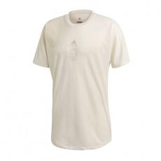 Adidas Real Madrid Seasonal Specials Tee T-shirt M CW8709