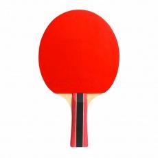 Cornilleau Sport 433000 table tennis bats