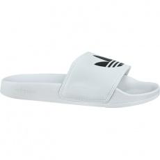 Adidas Adilette Lite Slides W EG8272 slippers
