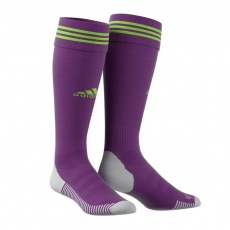 Adidas AdiSock 18 FK7256 football socks