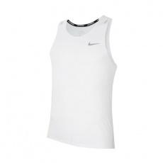 Dri-FIT Miler M T-shirt