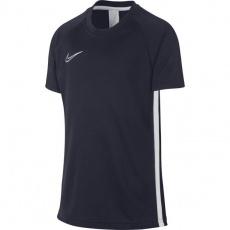 B Dry Academy SS Junior AO0739-451 football jersey