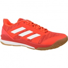 Adidas ZG Stabil Bounce M AC8691 shoes