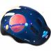 Space Jr bicycle helmet
