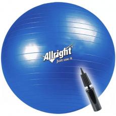 Gymnastics Ball 65 cm