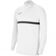 DF Academy 21 Dril Top Jr CW6112 100 sweatshirt