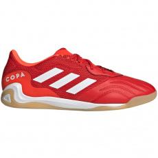 Copa Sense.3 IN Sala M football boots