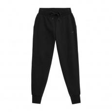 4F W NOSH4-SPDD351 Pants Black