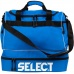 Football bag Select 53 L 13873