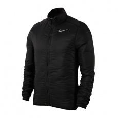 AeroLayer M running jacket