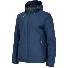 4F M H4Z19-KUMN001 30M ski jacket
