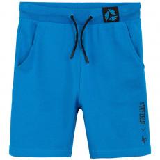 4F Jr HJL21 JSKMD003A 48S shorts