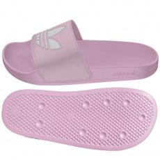 Adidas Originals Adilette Lite Slides W