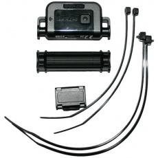 snímač kadence pro HOLUX Funtrek 130 + 132 a GPSport 260