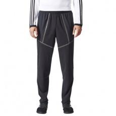 Adidas Tango New TR PNT M BQ6862 football pants