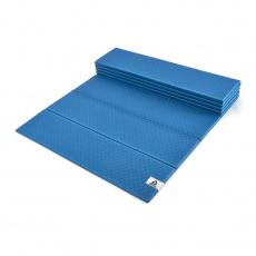 11050BL yoga mat