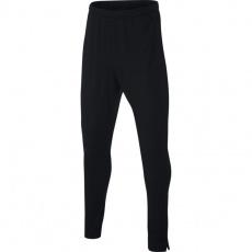 B Dry Academy Junior AO0745-011 football pants