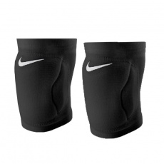 Nike Streak Pads NVP07-001 volleyball knee pads