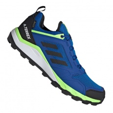 Adidas Terrex Agravic GTX M EF6871 shoes