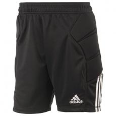 Adidas Tierro13 Z11471 goalkeeper shorts