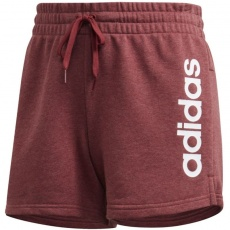 Adidas Essentials Linear W GD3013 Shorts