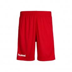 Core Poly Shorts M