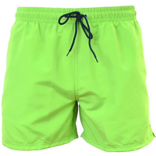 CROWELL M 300 SHORTS