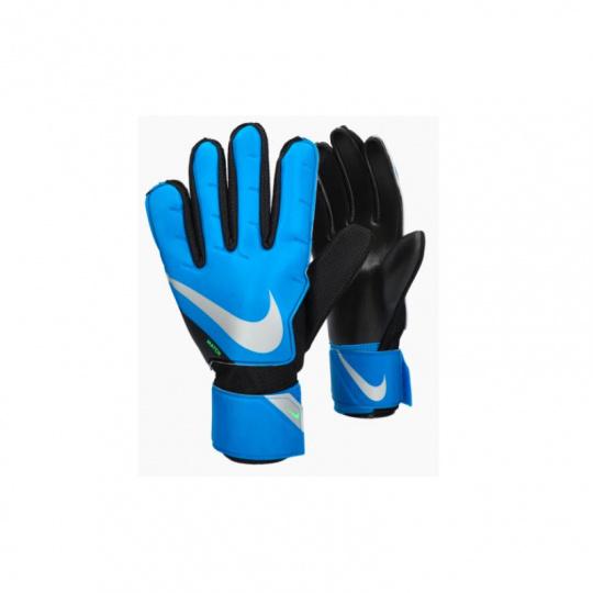 NIKE NK GK MATCH - FA20 406 Modrá