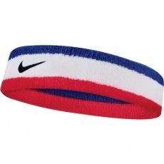 Nike Swoosh N0001544620 headband