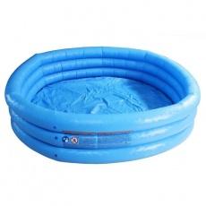 Inflatable pool 168x41 cm 58446