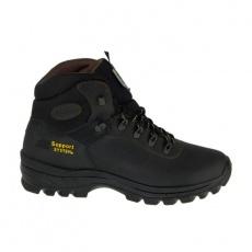Grisport shoes M 10242D26G