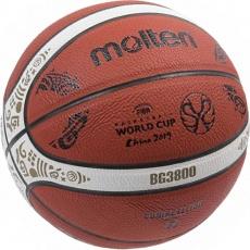Ball Molten World Cup China 2019 replica B7G3800M9C