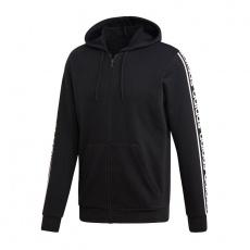 C90 Branded FZ M sweatshirt
