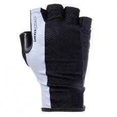 Bicycle gloves Meteor Slim 100 25932-25934