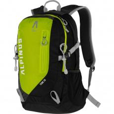 Backpack Teide 25