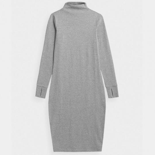 Dress 4F W H4Z21-SUDD013 27M
