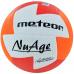 Handball Meteor Nu age Jr 1 4065