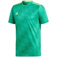 Adidas Condivo 18 Jersey Junior CF0683 football jersey