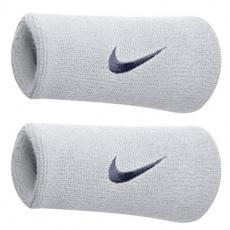 Nike Swoosh Doublewide NNN05101