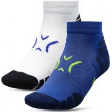 4F M H4Z20-SOM006 36S socks