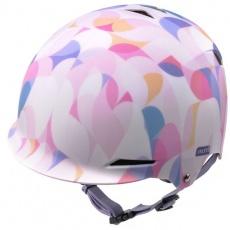 Bicycle helmet Meteor KS02 size M 52-56 cm Jr 24925