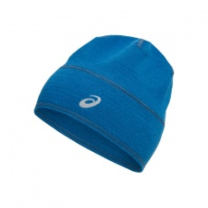 Asics Thermal Beanie 3033A239-400