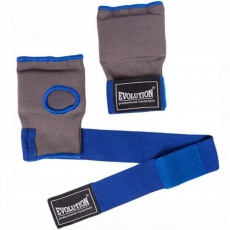 Evolution training gel mitts Gel OD-320