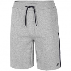 4F M shorts H4L21-SKMD010 25M