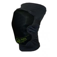 chrániče kolen HAVEN Guardian Pro II