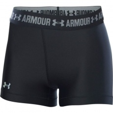 Under Armor HeatGear® Compression Shorts Armor Shorty W 1297899-001