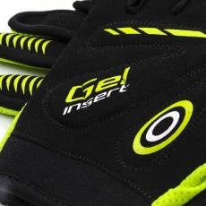 Bicycle gloves Full Jr FXJ20