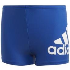 Adidas Ya Bos Boxer Jr GE2029 swimming shorts
