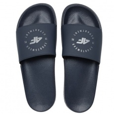 4F M H4Z20-KLM001 30S slippers