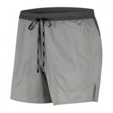 """Flex Stride 5 """"M running shorts"""